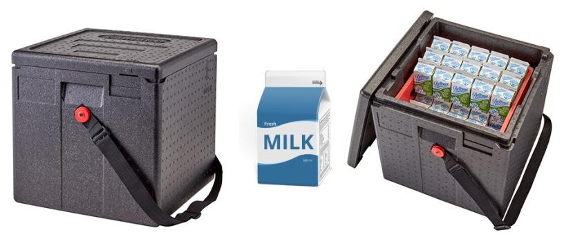 MilkCrateHeader.jpg