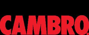 logo_the real Cambro