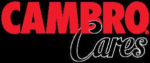CC logo png