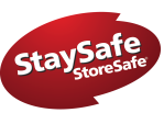 StaySafe PNG